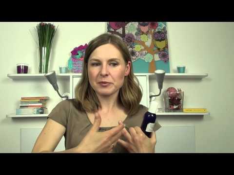Jak stosować retinol, kwasy hydroksylowe i przeciwutleniacze w pielęgnacji przeciwzmarszczkowej