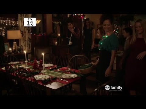 The Fosters S02E11