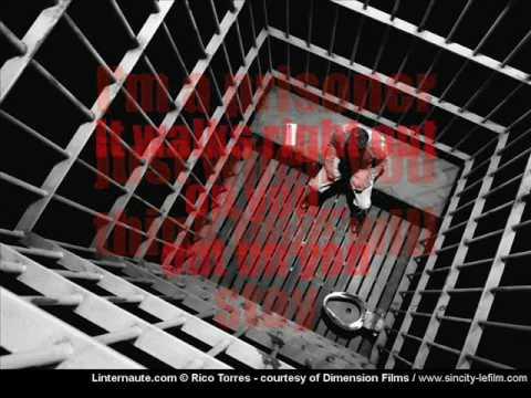 Uriah Heep - Prisoner