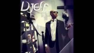 Afro House Mix 2013  (South Africa, Soulful, Afro Music Playlist) - By David Chatelain