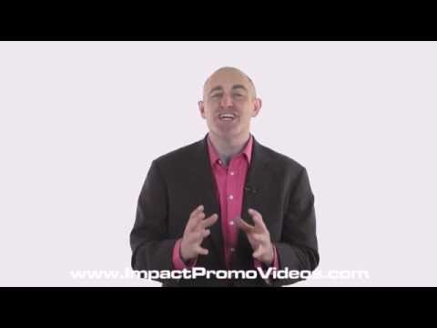 Small Business Marketing - How To Use Video For Small Business Marketing