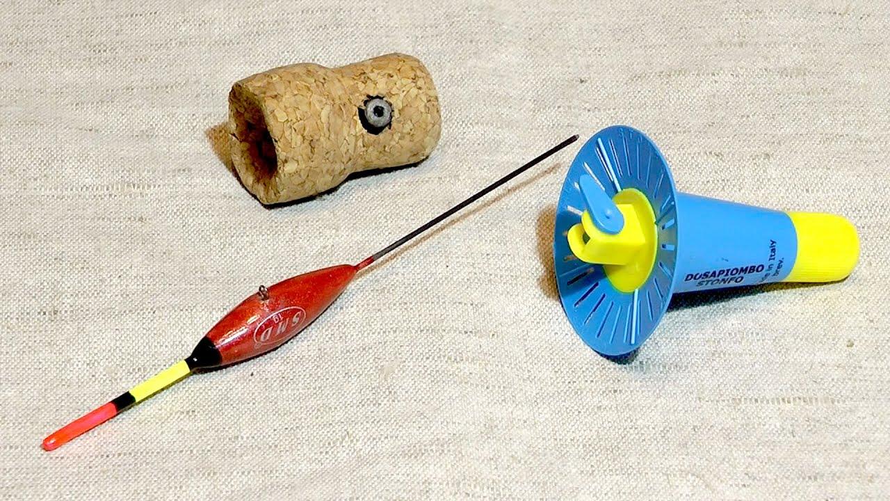 Аппарат для маникюра витек фрезы