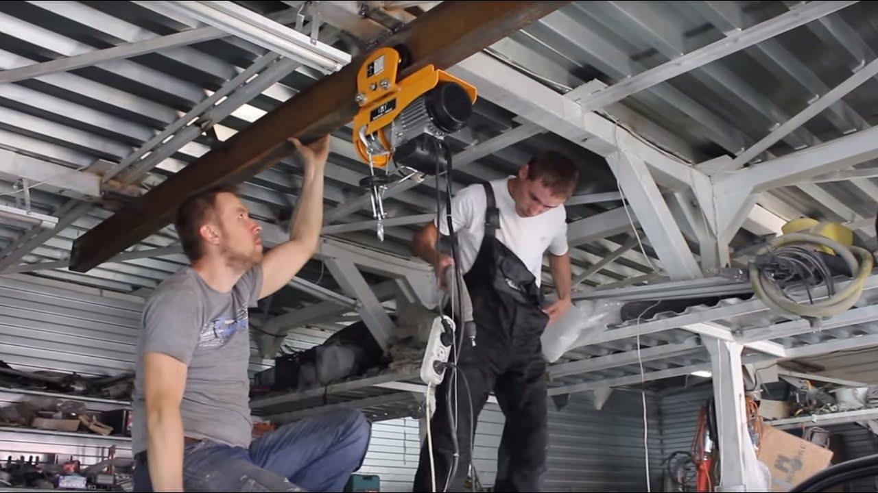 Септики для дачи из бетонных колец своими руками 40