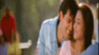 download lagu Bollywood-allstars In Ishq Subhan Allah gratis