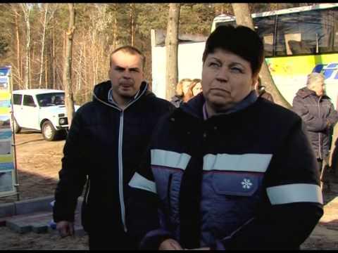 Тв канал новостей россия 24