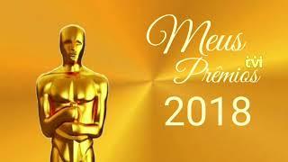 Meus prêmios tvi 2018: resultado da categoria melhor vinheta