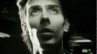 Watch Bauhaus Shes In Parties video