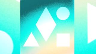 Clean Bandit Come Over Official Instrumental