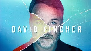 Download Lagu David Fincher - Invisible Details Gratis STAFABAND