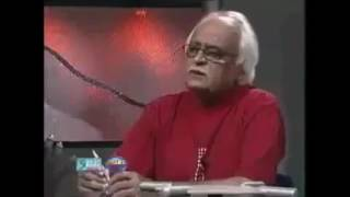 Extremely Funny Interview - Bangladeshi Cricketer