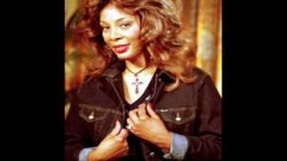 Watch Donna Summer Fascination video