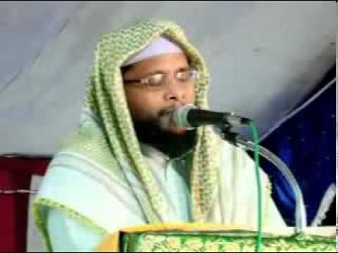 Noushad Baqavi New Speech Malappuram 2103 Part1 video