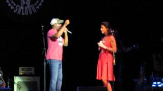 Watch Darius Rucker I Will Love You Still (feat. Mallary Hope) video
