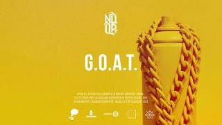 NDOE - G.O.A.T. (Official Audio)