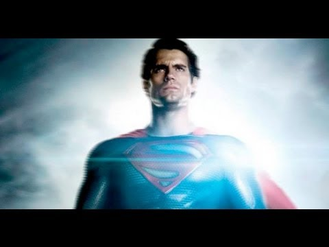 AMC Movie Talk - HANGOVER 3 Review, New MAN OF STEEL Character Posters