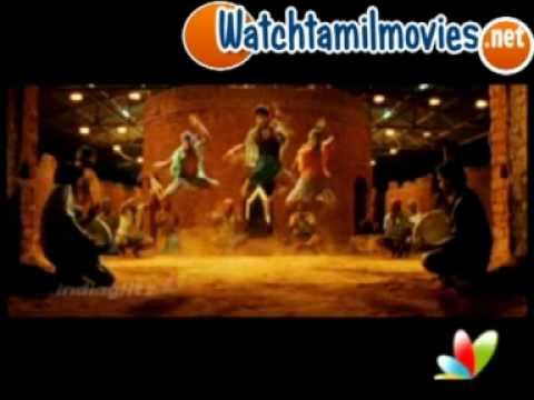 Goripalayam Trailer video