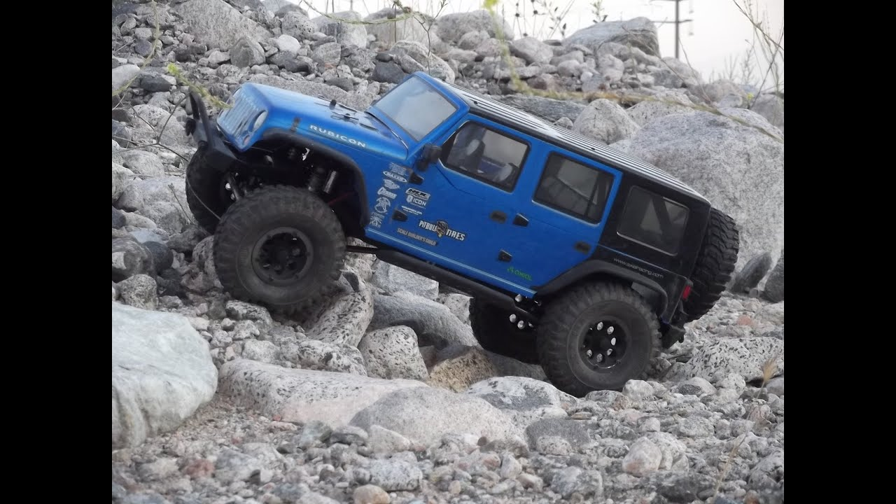 2015 Jeepers Jamboree Photo Gallery additionally Mega Front Bumper Thread 134959 41 together with Watch likewise Maximus 3 Rubicon Hard Rock X 10a Trail Guard Striker likewise 7. on jeep jk trail