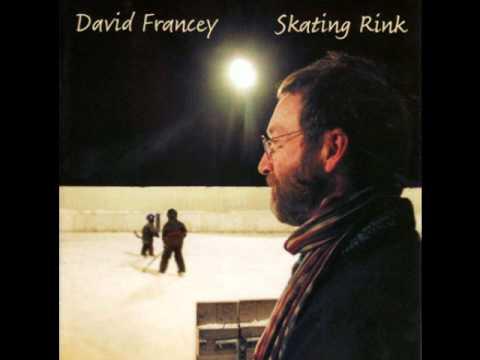 David Francey - Evening News