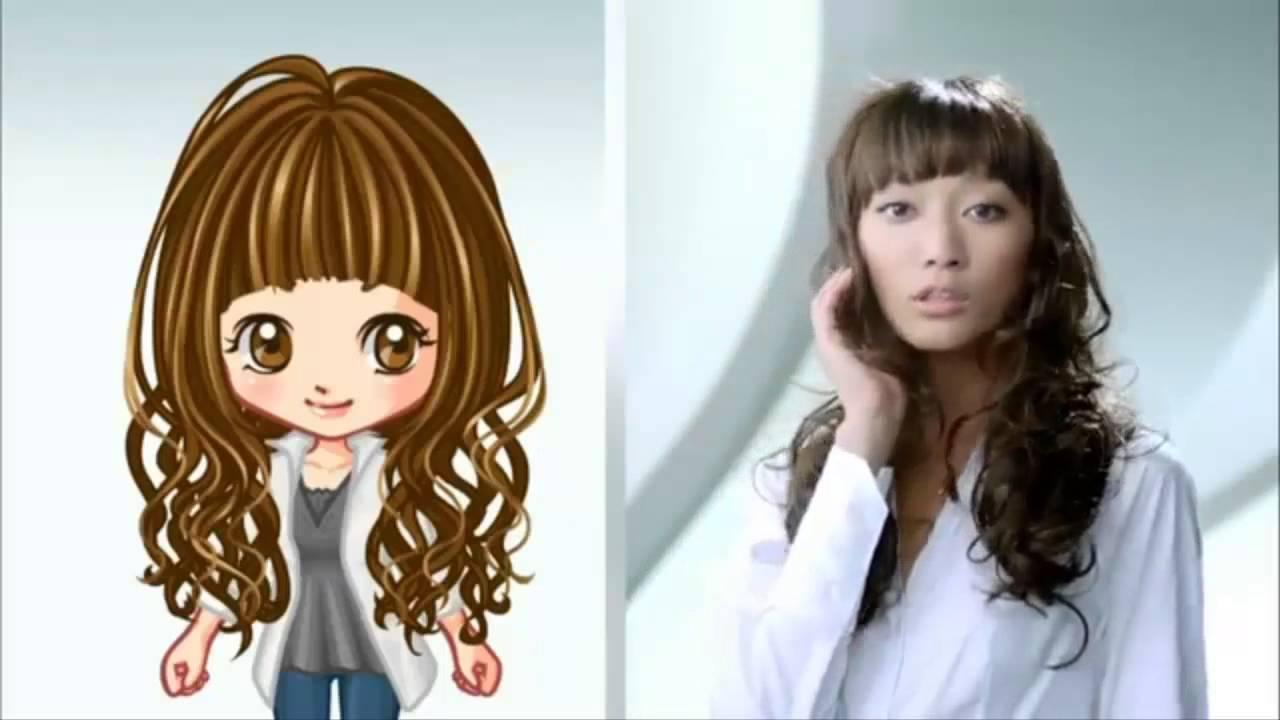 杏 (ファッションモデル)の画像 p1_32