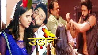 Serial Udaan 8th February 2018 | Upcoming Twist | Full Episode | Bollywood Events
