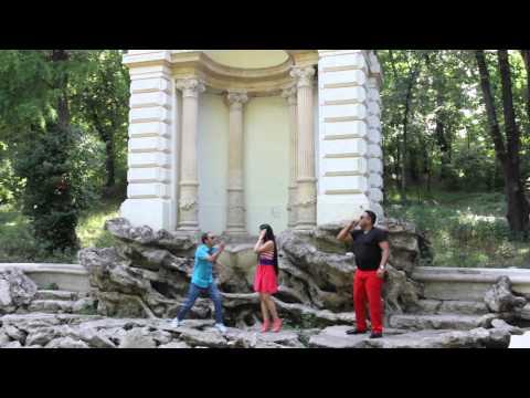 MOARE, MOARE DUPA MINE (VIDEOCLIP 2012)