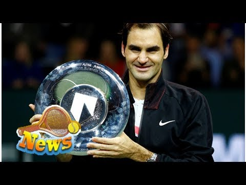 'for twelve months, roger is in front': federer backed over rafael nadal as the best after recent s