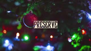 Nat King Cole The Christmas Song Merry Christmas To You 1946