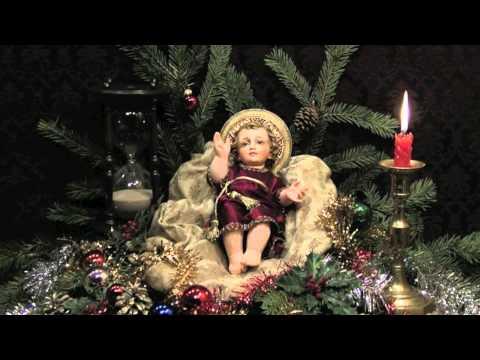 St Louis de Montfort Academy Christmas Play 2011