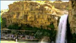 MBC TV - Tourism in Kurdistan 2010