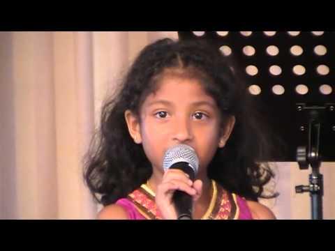 මා ආදරේ කිතුනු ගීතිකාව Sinhala Christian Song ma Adare By Misha video