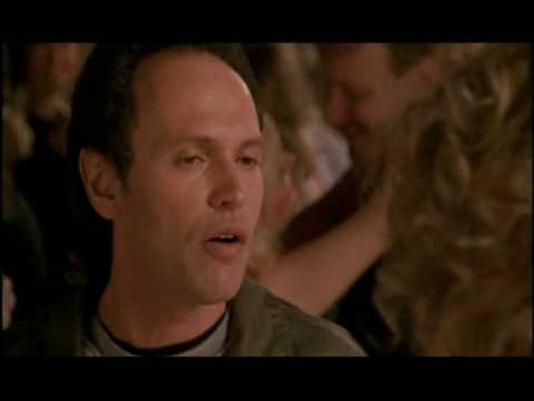 When Harry Met Sally - full ending