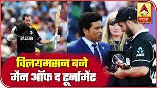 Watch Sports News Of The Day In 100 Seconds | ABP News