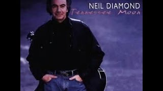 Watch Neil Diamond One Good Love video