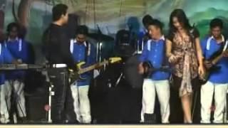 download lagu 05 Dinding Kaca Vcl Anisa Rahma Vs Farid Ali gratis