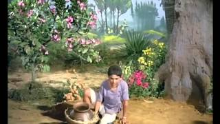 3 - Annai vailankanni Tamil Movie Original Print-part 3