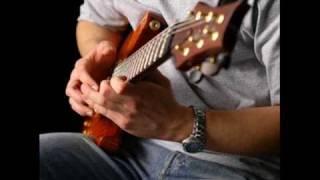 Vídeo 24 de Marcos Llunas