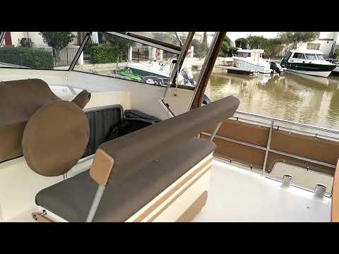 Pedro LEVANTO 38  - Boatshed - Boat Ref#256115
