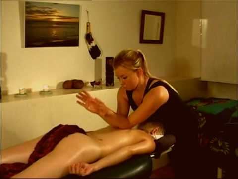 blog find treatments massages lomi massage