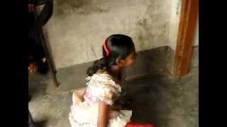 Karima's Dream---Ep:01 (কারিমা'র স্বপ্ন)