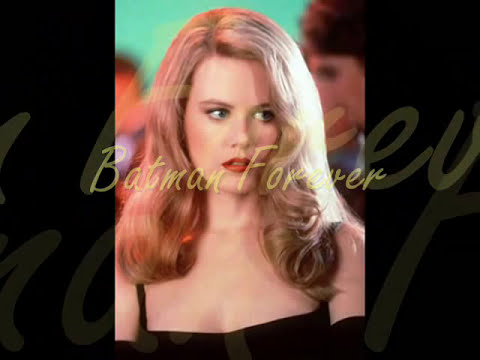 All of Nicole Kidman's best pictures in movies, on red carpet, Oscar,