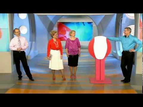 0 - Ком у горлі – причини, як позбутися відчуття грудки в горлі