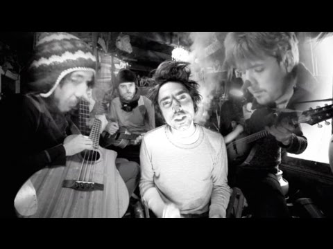 Patrick Watson – Places You Will Go (Official Video)