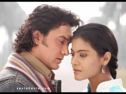 Fanaa-Destroyed In Love