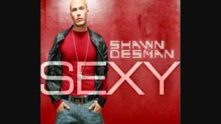 Watch Shawn Desman Sexy video