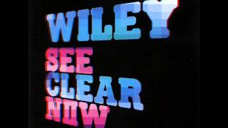 Watch Wiley 5am video