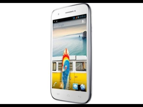 How To Hard Reset Micromax Canvas A92   Unlock Google Pattern Lock Micromax A92
