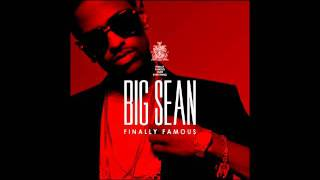 Big Sean - Marvin Gaye & Chardonnay (Feat. Roscoe Dash & Kanye West) [NEW] 2011