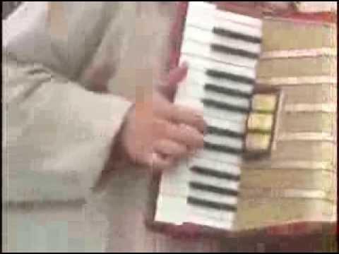 FELIZ NAVIDAD (J.Feliciano) del disco NAVIDAD AFRO ANDINA