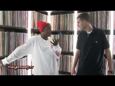 Westwood – Hopsin On Religion, God, New Msuic | Hip-hop, Uk Hip-hop, Rap