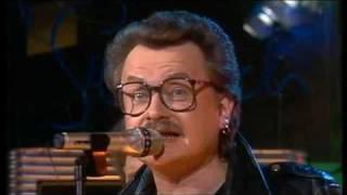 Heinz Rudolf Kunze - Heul Mit Den Wölfen
